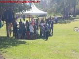 Maracaju: 1ª Feira da Saúde atraiu mais de 300 pessoas