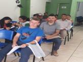 Maracaju: Casa do trabalhador continua colocando trabalhadores no mercado de trabalho
