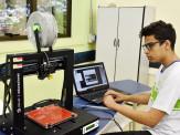 Maracaju: Com vagas abertas, escolas do Sesi se destacam com educação tecnológica a preços acessíveis