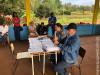 Maracaju: Documentação para aquisição de produtos da Agricultura Familiar para Assistência Social esta pronta