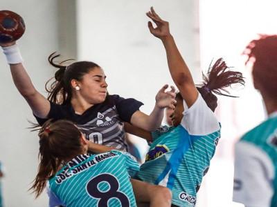 Maracaju: Finais dos Jogos Escolares do Estado começam nesta quarta-feira em Três Lagoas