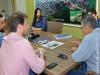Maracaju vai receber empreendimento de sete milhões de reais