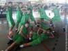 Time de basquete de Maracaju participa de campeonato realizado em Três Lagoas