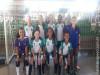 Times maracajuenses se destacam em Jogos Escolares em Três Lagoas