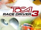 10 melhores jogos de corrida para PC