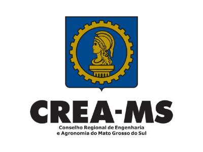 Crea-MS realiza operação pente-fino em Maracaju