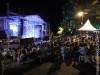 Festival nacional de MPB de Ilha Solteira abre inscrições na segunda-feira (12)