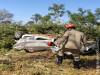Maracaju: Jovem maracajuense falece em acidente ocorrido na MS-382 que liga os municípios de Bonito e Guia Lopes da Laguna