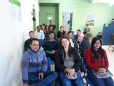 Maracaju: Parceria da Casa do trabalhadores com as Casas Bahia selecionam colaboradores