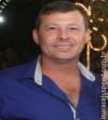 Ex-morador de Maracaju assassinado em Amambai era testemunha de homicídio ocorrido no ano de 2018 e pode ter sofrido uma emboscada