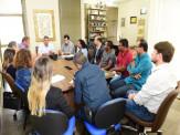 "Maracaju: IBGE irá realizar ""Censo Demográfico"" em 2020"