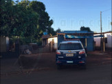 """Maracaju: Polícia Militar e Polícia Civil realizam """"Operação Arauto"""" em cumprimento a 10 mandados de busca, apreensão e prisão"""