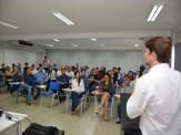 Maracaju terá Instituo de Inovação Tecnológica