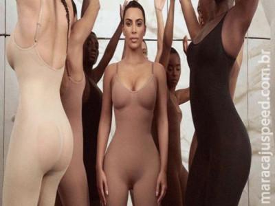 Nova empresa de Kim Kardashian faturou R$8 milhões em minutos