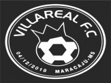 Copa Ibal: Equipes de Maracaju lideram SUB-13