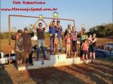 Maracaju: Ganhadores da 5ª Etapa COPA-MS Kart Cross