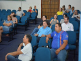 Prefeitura de Maracaju apresentou equilíbrio nas contas públicas segundo as Metas Fiscais do último Quadrimestre