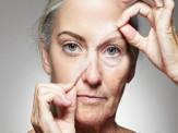 Vantagens do tratamento de rejuvenescimento com ultrassom microfocado