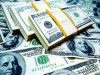 Cota para compras no Paraguai passa de 300 para 500 dólares a partir de janeiro de 2020