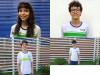 Escolas do Sesi de Maracaju e Naviraí ganham ouro, prata e bronze na Olimpíada Nacional de Ciências
