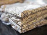 Maracaju: Empresa oferece mais de 100 vagas para classificadores de grãos em Maracaju e região