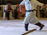 Maracaju sedia 30º Fegams - o maior encontro do tradicionalismo gaúcho estadual