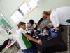 Escola do Sesi de Maracaju abre matrículas com Novo Ensino Médio e Fundamental I e II