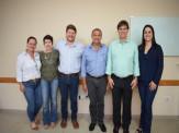 ASSEMA e SEBRAE perto de parceria com apoio do município de Maracaju