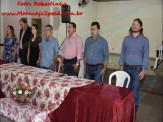 Maracaju: Conselheiros Tutelares foram empossados