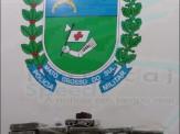 Maracaju: Polícia Militar apreende 23,70 kg de maconha em itinerário