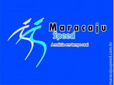 Dr. Pedro Pessato Procurador Geral do Município de Maracaju e Fernandes Cristaldo Presidente da Assema dão entrevista em rádio Marabá FM e falam sobre decreto 041