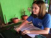 Escola do Sesi de Maracaju reforça educação a distância em tempos do Covid-19
