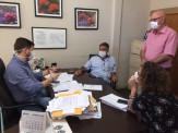 Maracaju as ações para conter o coronavírus serão mantidas pelas as autoridades