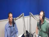 Dengue: Cresce o número em Maracaju e preocupa a saúde