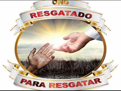 """ONG """"Regatado para Resgatar"""" realizará ação solidária em vilas e bairros de Maracaju junto a famílias carentes"""