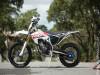 Chefe de equipe da MXF fala em Live sobre a moto 250TS 2020 na sexta, 22 de maio