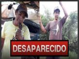 Maracaju: Corpo de Bombeiros utiliza cães farejadores na tentativa de localizar homem desaparecido