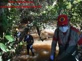 Maracaju: Polícia Civil já possui nome de autor e coautor no homicídio de Silvio Salinas Rojas (40)