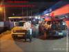 Maracaju: Polícia Militar e Polícia Militar Rodoviária apreendem em conjunto 730 kg de Maconha e 8,4 kg de Maconha Skank no Distrito Vista Alegre