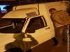 """Maracaju: Polícia Militar prende em flagrante autor de """"Furto, Furto na Forma Tentada, recupera veículo furtado na cidade de Umuarama/PR e cumpre mandado de prisão"""""""