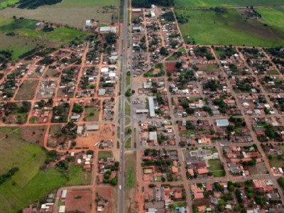 Azambuja sanciona lei que muda nomes de trechos de rodovias em MS