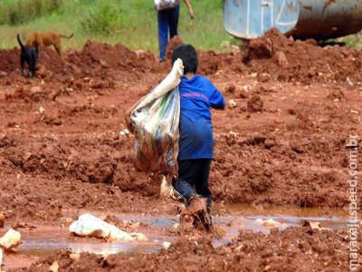Convenção da OIT sobre trabalho infantil conquista ratificação universal