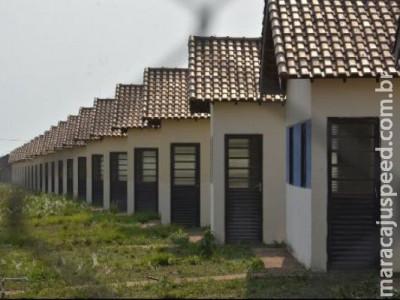 Governo estabelece novos critérios para o programa Minha Casa, Minha Vida