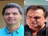 Maracaju: Democratas confirmam Maurão da Boa Vista para vice de Marcos Calderan