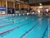 Circuito Stopa abre calendário da natação em MS e homenageia personagem esportivo histórico