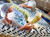 Exportação industrial de MS tem alta de 6% e receita já soma US$ 2,8 bilhões no ano