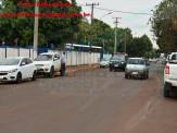 Maracaju: Polícia Civil localiza autor de latrocínio no município de Ivinhema