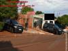 Maracaju: Polícia Civil realiza operação em cumprimento a mandados de busca e apreensão, e quatro pessoas são conduzidas