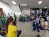 Thiago Caminha apresenta entre suas propostas de plano de governo a valorização e desenvolvimento do comercio local de Maracaju