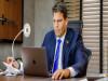 Deputado Contar propõe Projeto de Lei que facilita acesso às informações aos cidadãos